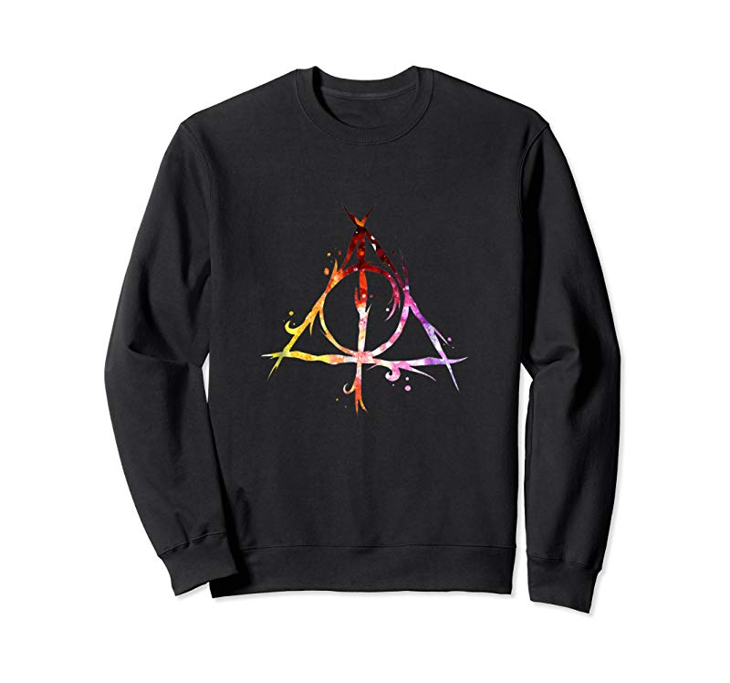 Buy Harry Christmas Lights Potter T Shirt Christmas Gift For Men