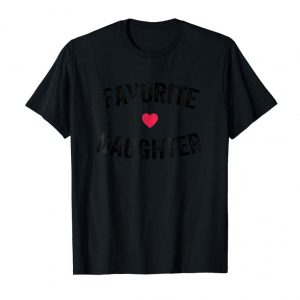 Buy FAVORITE DAUGHTER T-SHIRT