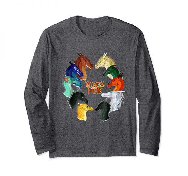 Buy Now Wings Of Fire - All Together Tee