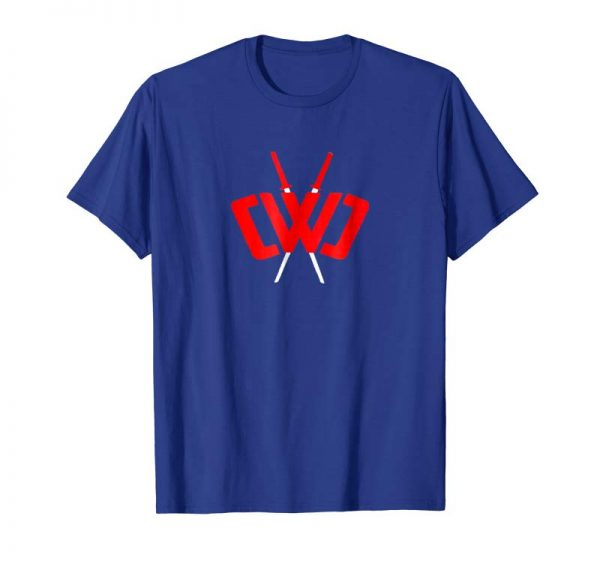 Buy Now Kids Chad Wild Clay Shirt Gift For Kids