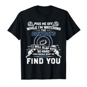 Trending COWBOYS SHIRT FOOTBALL, DALLAS SHIRT FOOTBALL FUNNY T-SHIRT