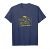 Order Now Seagulls Stop It Now Seagulls Stop It Now Unisex T-Shirt