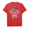 Trending Got That Whole Magick Driven Gypsy Warrior Soul Witch Unisex T-Shirt
