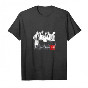 Cool Backstreet Boys 90 S Style For Fan Unisex T-Shirt