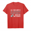 Buy Now Alabama Game Day Funny Football Unisex T-Shirt