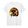 Buy Now The Outsiders T Shirt Unisex T-Shirt
