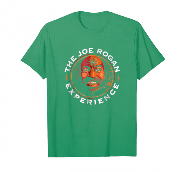 Order Now The Joes Tee Rogans's Experiences Tshirt Unisex T-Shirt
