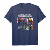 Get Father Of Hero Esexcelsior Stan Lee.1922 2018 T Shirt Unisex T-Shirt