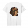 Buy The Official Store Of Shawn Mendes T Shirt Unisex T-Shirt
