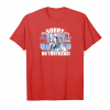 Cool Sorry No Tortillas Blood In Blood Out Shirts Unisex T-Shirt