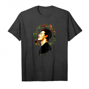 Order Now Shawn Like To Be You Mendes T Shirt Unisex T-Shirt