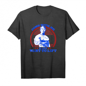 Order Now If You Want To Lift, Come With Me Men's T Shirt Unisex T-Shirt