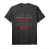 Get I Don't Know What To Say, Except It Christmas T Shirt Unisex T-Shirt