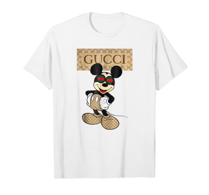 Get Gucci Mickey Mouse Vintage Shirt For Men Women Child Unisex T,Shirt ,  Tees.Design