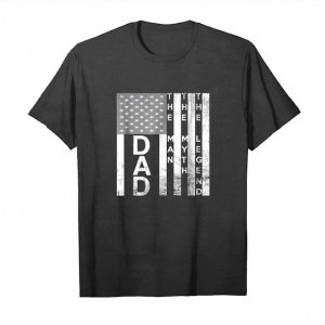 Buy Now Dad The Man The Myth The Legend Us Flag T Shirt Unisex T-Shirt