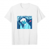 Get Now Joji Slow Dancing In The Dark T Shirt Unisex T-Shirt