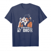 Order I'm Surrounded By Idiots Dad Funny T Shirt Unisex T-Shirt