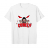 Trends Gurkey T Shirts Funny Gurkey Tees Cool Gift Unisex T-Shirt