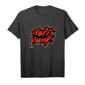 Trends Funk Style Printed Graphic T Shirt Unisex T-Shirt