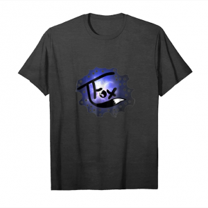 Order Now Fox T Shirt I Just Really Like Foxes Gift For Mens And Kids Unisex T-Shirt