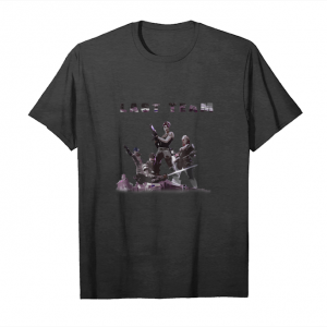 Buy Fornite Last Team Tshirt For Adult & Youth Unisex T-Shirt