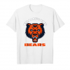 Buy Bears Shirt For Men Women & Kids Unisex T-Shirt