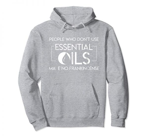 Trends People Who Dont Use Essential Oils Make No Frankincense