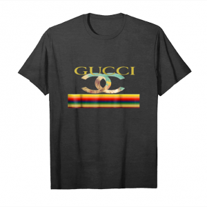 Order Now Gucci Lgbt Vintage Shirt Inspired Doctor 13th Tee Shirts Unisex T-Shirt
