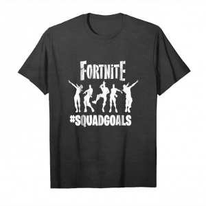 Buy Now Fornite Tshirt With Simple Design For Champion 2018 #2 Unisex T-Shirt