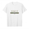 Order Now Gucci Vintage T Shirts Inspired Tee Shirt Unisex T-Shirt