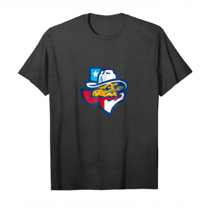Buy Amarillo Sod Poodles T Shirt New Logo 2019 Graphic Design Unisex T-Shirt