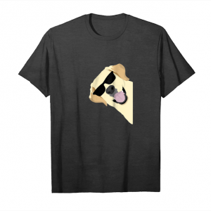 Get Now Yellow Labrador Golden Retriever Funny Shirt Unisex T-Shirt