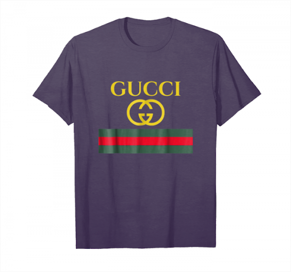 Trends Gucci Vintage T Shirt For Men Women Youth And Kids Unisex T-Shirt