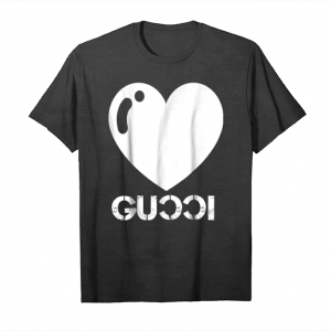 Buy Now Gucci Paris T Shirt_2 Unisex T-Shirt