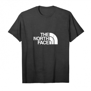 Buy The North Face Shirt Unisex T-Shirt