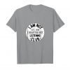 Buy Now Funny I Hear You But I'm Not Listening Club Mens Dad Shirt Unisex T-Shirt
