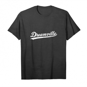 Get Now Dreamville Shirt Unisex T-Shirt