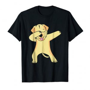 Order Now Labrador Retriever Gifts Black Lab Chocolate Yellow Quotes