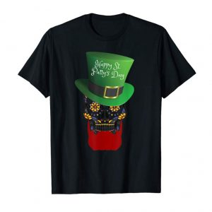 Trending Happy St. Patty's Day St Patricks Day TShirt