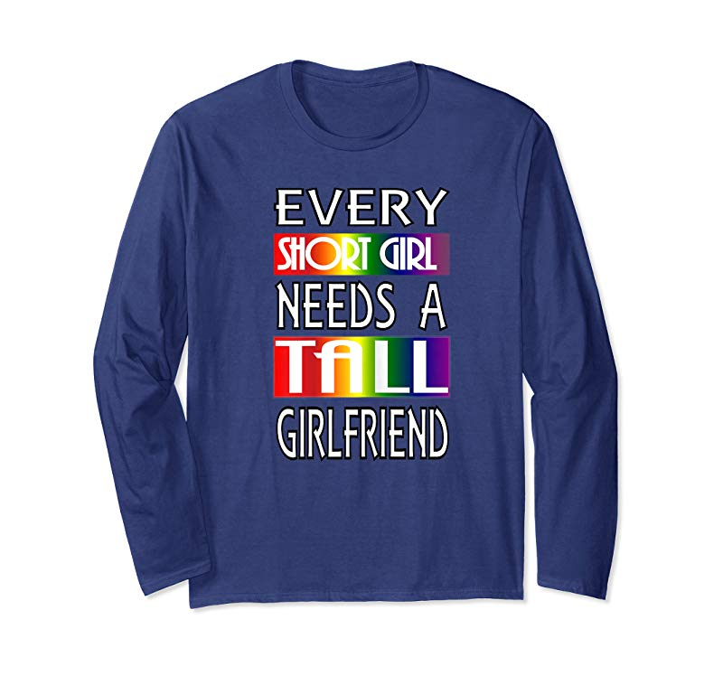 5cfe6e687f Cool Womens LGBT GAY PRIDE LESBIAN COUPLE SHIRTS GIFT VALENTINES DAY