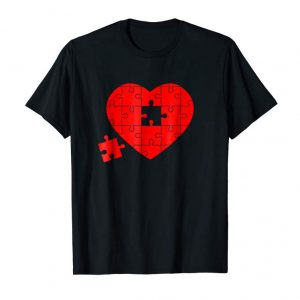 Get Cool Valentine's Day T-shirt