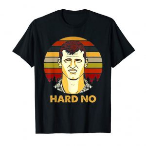 Buy Big-Fan-Letterkenny-hard-no-sunset-t-shirt