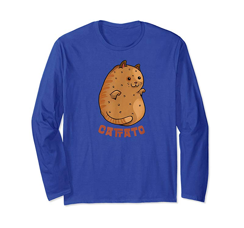 And Maybe 3 People Standard Unisex T-shirt All I Care About Are Guinea Pigs