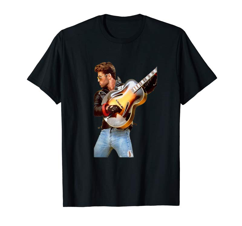 Get George T Shirt Michaels Gifts