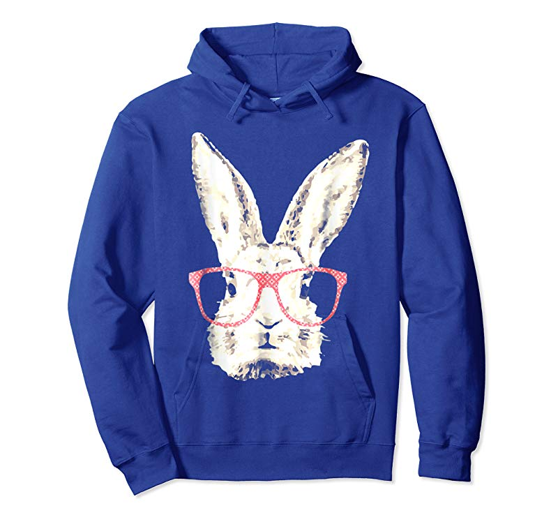 Rabbit Funny Mens or Lady Fit T Shirt T-Shirt Funny Gift Novelty