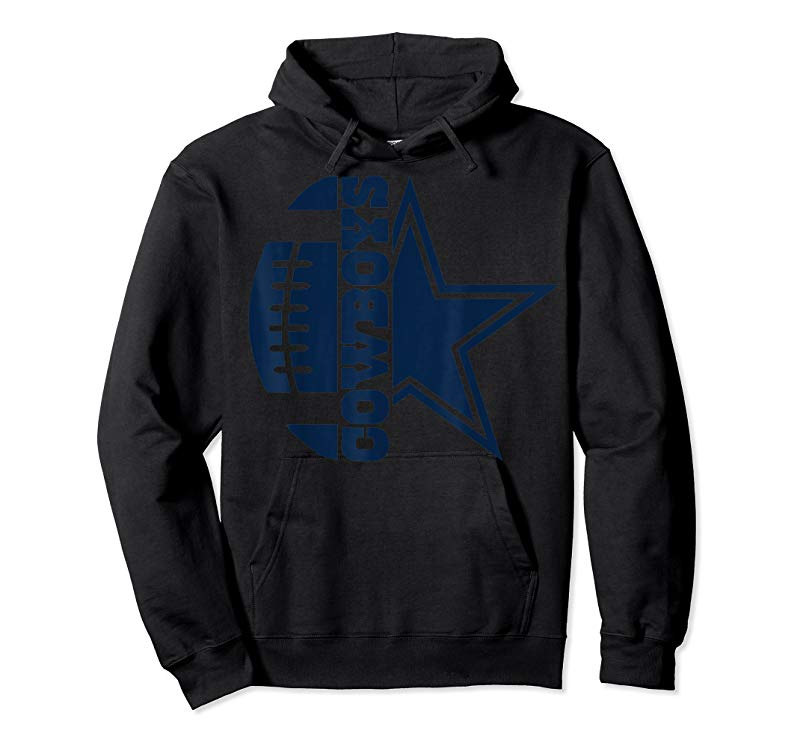 half off bf9ca bd82e Order Cowboys Football Dallas Fan T Shirt, Dallas Fan American Tee -  Tees.Design
