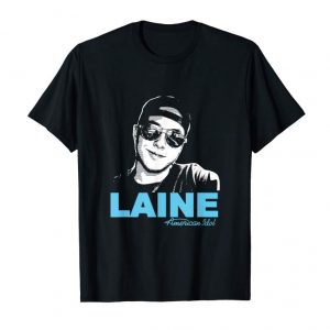Get Now Laine - Blue Collection
