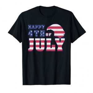 Buy 4th Of July Shirt, Independence Day T-Shirt