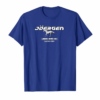 Adorable 100 Mill Club Joergen Pullover Hoodie