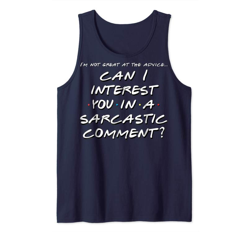 Buy Sarcastic Comment Funny T Shirt For Friends